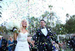 wedding-couple-wedding-party-celebration