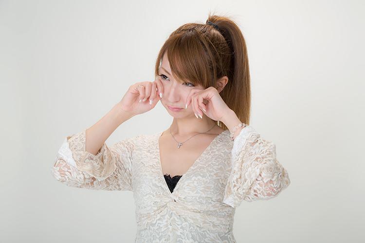 PAK82_namidagaporori1039500-thumb-750x500-4073