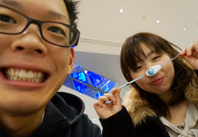 image_20