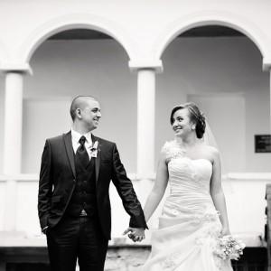 結婚適齢期 女性