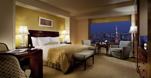 【贅沢な大人旅】一度は泊まってみたい高級ホテルランキング【30代前半】 Pairs ペアーズ