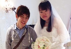 image_34_1