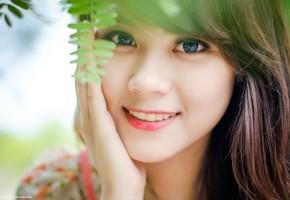 80-beautiful-girl-hd-wallpaper