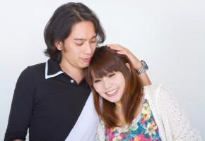 https---www.pakutaso.com-assets_c-2015-05-N112_yorisohuhutari-thumb-1000xauto-14586
