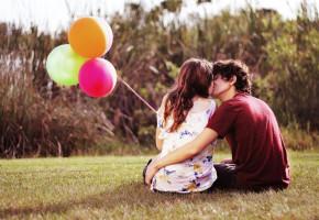 男性が一目惚れしてしまう女性の特徴