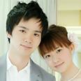 Iさん 31歳 東京(男性)