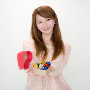 bsPAK82_kimochiwoippai20130208