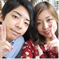 Gさん 27歳 大阪(男性)