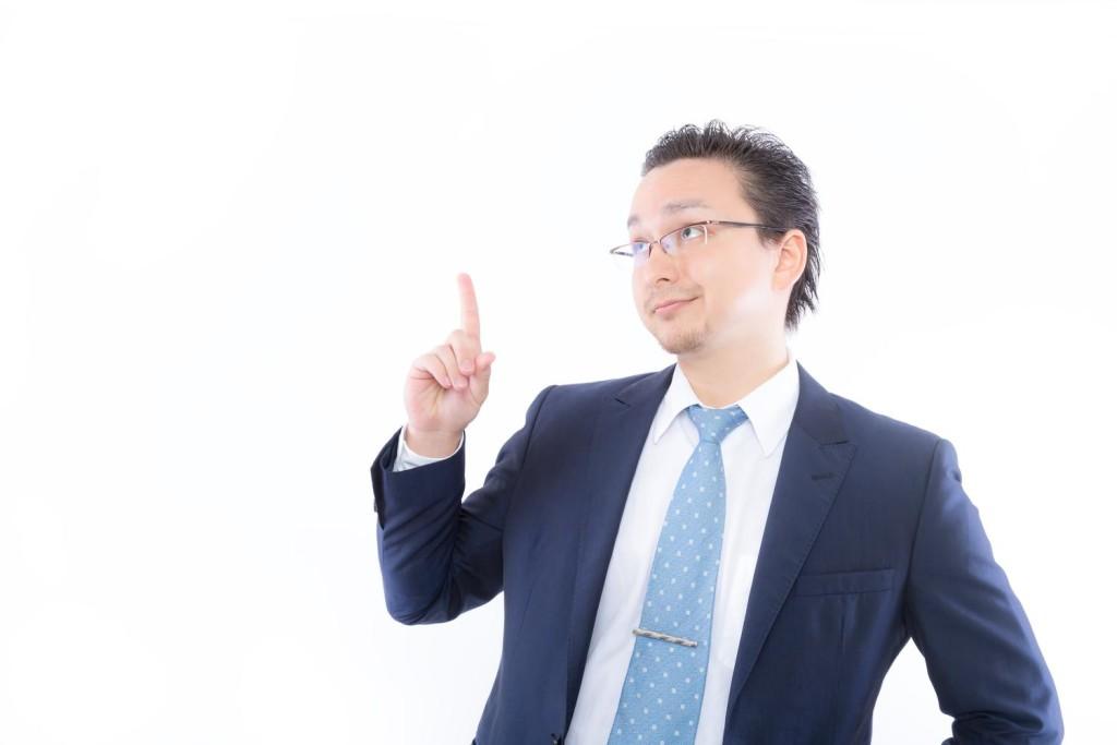 -shared-img-thumb-MAX87_uewoyubisasuha-hu20140531_TP_V