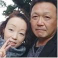 Mさん 49歳 広島(男性)