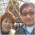 Sさん 51歳 静岡