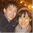 Mさん 27歳 東京