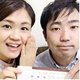 Mさん 28歳 埼玉(男性)