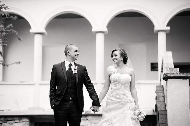 年下彼氏 結婚