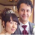 Mさん 36歳 北海道(女性)