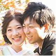 Hさん 26歳 愛知(男性)