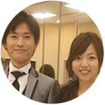 Yさん 25歳 愛知(女性)