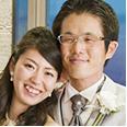 Hさん 28歳 埼玉(女性)