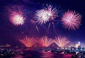 fireworks-924970_640