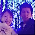 Nさん 32歳 兵庫(女性)