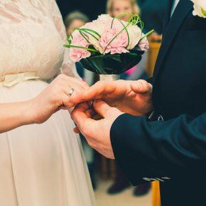 アラサー婚活