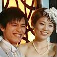 Yさん 29歳 愛知(男性)