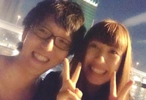 image_44_01
