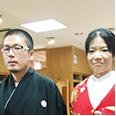 Hさん 31歳 兵庫(男性)