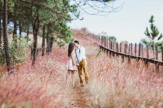 couple-kissing-1779066_640