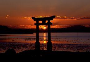 sunset-129503_640