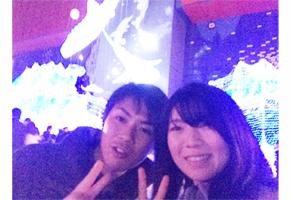 image_71_01