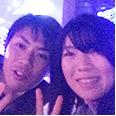 Yさん 23歳 大阪(男性)