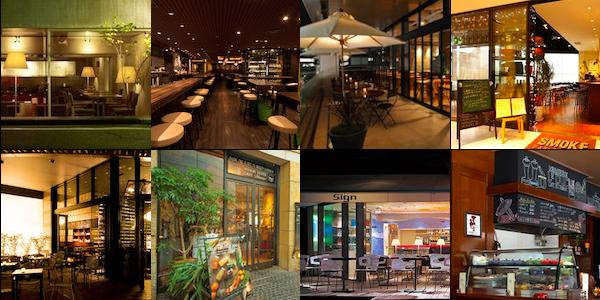 Otherrestaurant